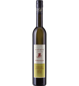 Agardi Palinka Moscato Grape Brandy