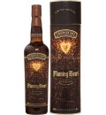 Compass Box Flaming Heart Blended Malt Scotch Whisky Sixth Edition