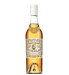 Compass Box Juveniles Blended Malt Scotch