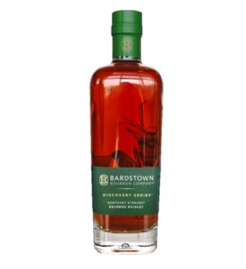 Bardstown Bourbon Company Discovery Series 2 Kentucky Straight Bourbon