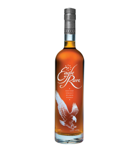 Eagle Rare 10 Year Old Bourbon
