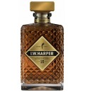 I.W. Harper 15 Year Straight Bourbon