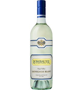 Rombauer Vineyards Sauvignon Blanc