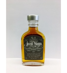 Joseph Magnus Bourbon 100ml