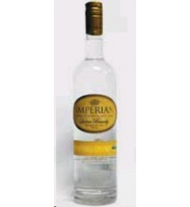 Imperian Quince Brandy