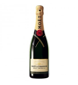 Moet & Chandon Brut Champagne Imperial