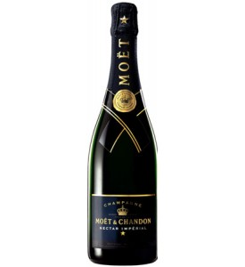 Moet & Chandon Champagne Nectar Imperial