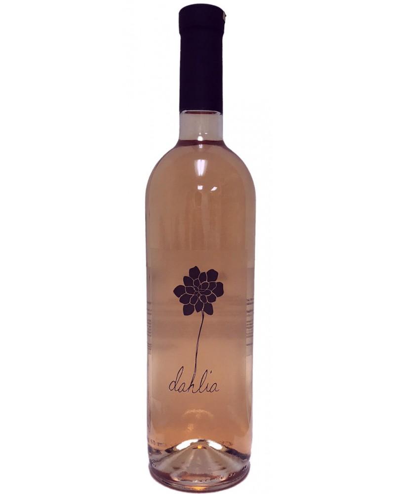 Image result for dahlia rose wine georgia