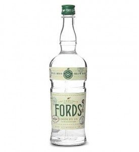 The 86 Co. Fords Gin 1L