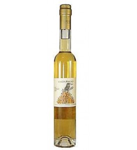 Marolo Barolo Grappa 375ml