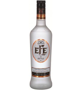 Efe Black Triple Distilled Raki