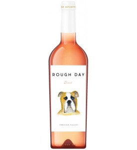 Rough Day Rosé 2017