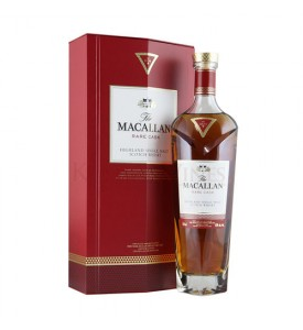 Macallan Rare Cask Single Malt Scotch