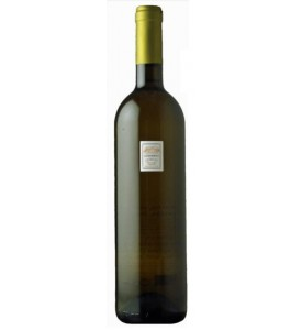 Stina Godiment White Wine 2015