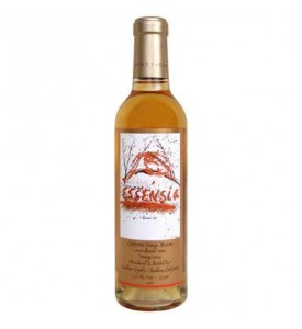 Quady Essensia Orange Muscat 2008