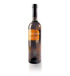 Dry Sack Medium Jerez Xeres Sherry